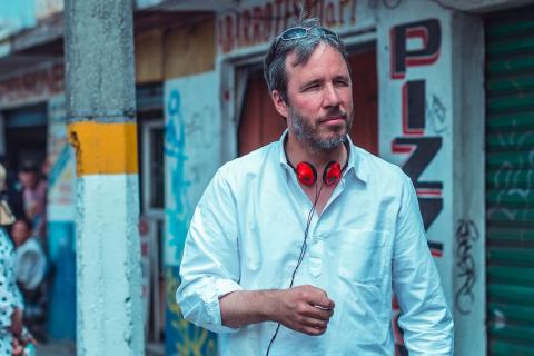 Diuna - aktor widowiska zachwycony pracą Denisa Villeneuve'a