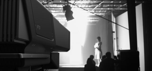 Lytro Cinema Camera – sprzęt, który zrewolucjonizuje kino?