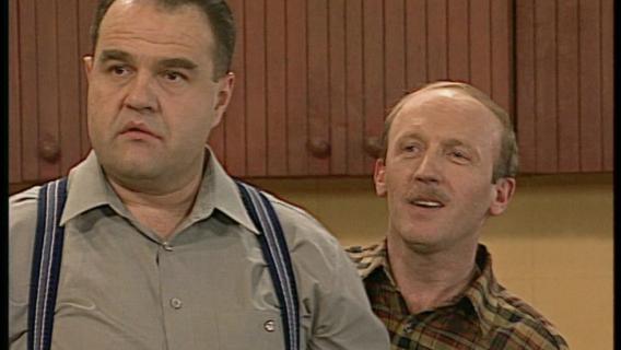 QUIZ: Jak dobrze znasz kultowe polskie seriale komediowe?