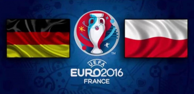 Ilu widzów oglądało mecz Polska-Niemcy?