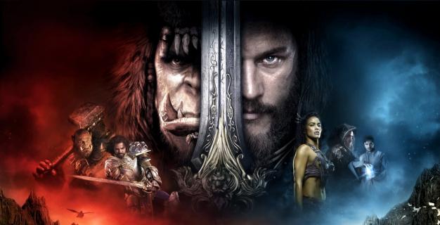 Warcraft - kontynuacje filmu miały rozpisane pomysły. Reżyser zdradza nowe informacje