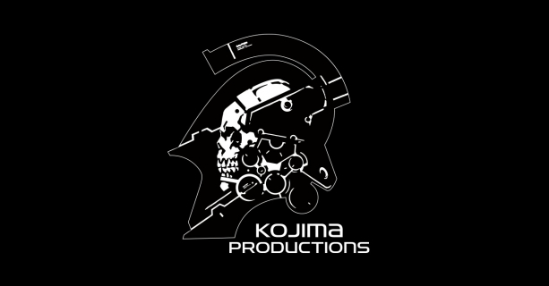 Wieloryb w kosmosie.Tak prezentuje się intro Kojima Productions (Comic-Con)