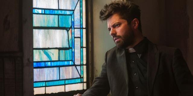 Preacher: sezon 1, odcinek 8 – recenzja