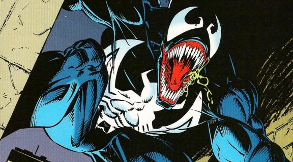 Rozpoczęły się prace na planie filmu Venom. Zobacz pierwsze zdjęcie
