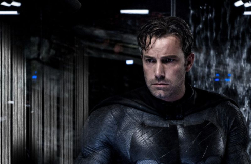 Plotka: Warner Bros. chce pokojowo usunąć Bena Afflecka z Kinowego Uniwersum DC
