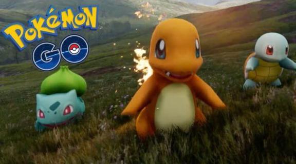 Pokemon GO otrzyma codzienne wyzwania