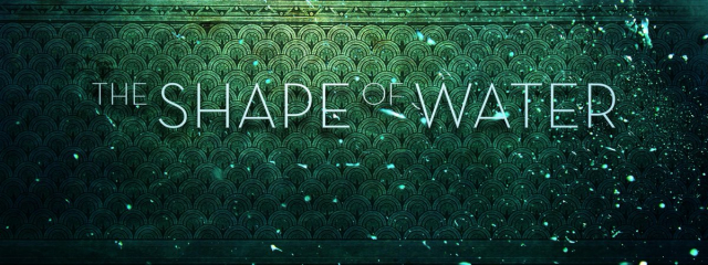 Alexandre Desplat napisze muzykę do nowego filmu Guillermo del Toro