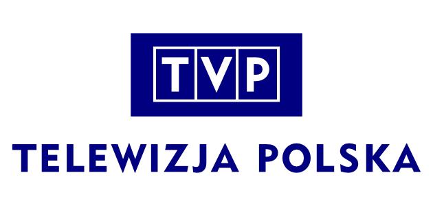 Rusza projekt digitalizacji. TVP odnowi ponad 800 archiwalnych filmów i seriali
