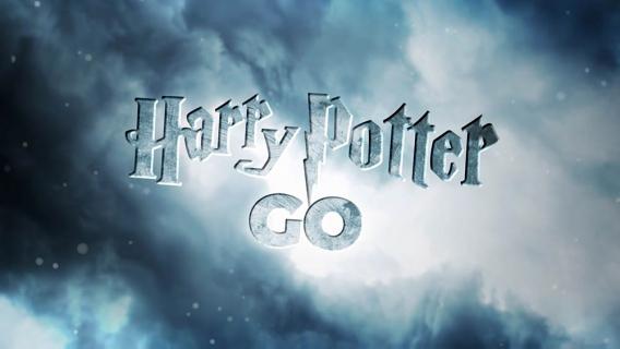 Tak mogłoby wyglądać Harry Potter GO. Zobacz zwiastun