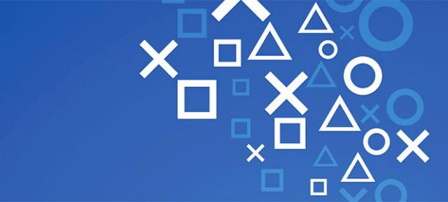 Sony banuje profil PlayStation Network po latach od jego utworzenia