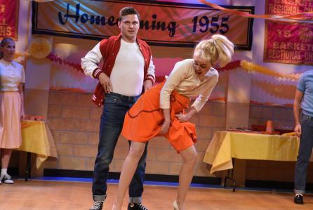 Zmiany w kolejne edycji Saturday Night Live. Zabraknie kilku komików