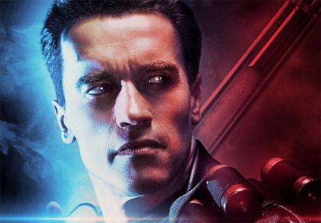 Terminator 2 powraca w 3D. Znamy datę premiery