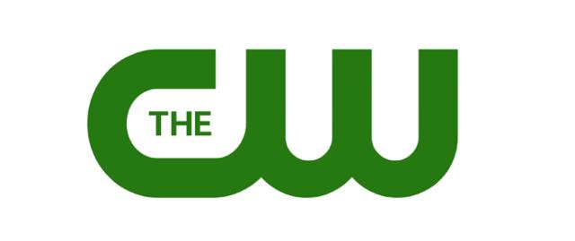 The CW zamawia serialowy psychologiczny thriller. Akcja w przyszłości