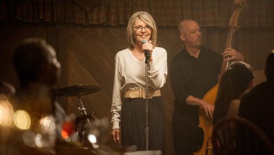Pierce Brosnan, Maisie Williams, Diane Keaton w nowych filmach – zbiór castingowych nowinek
