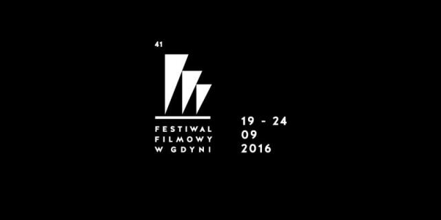Autorskie i atrakcyjne kino. 3. dzień Festiwalu Filmowego w Gdyni – relacja