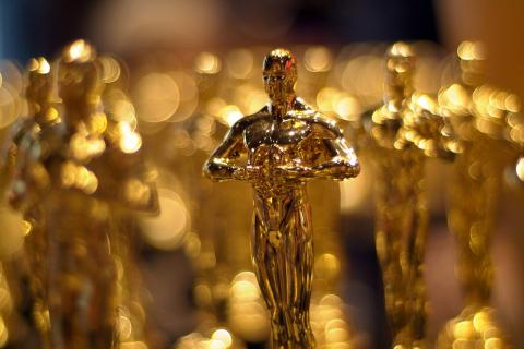 Po co te wszystkie Oscary, Globy, Orły i inne Lwy?