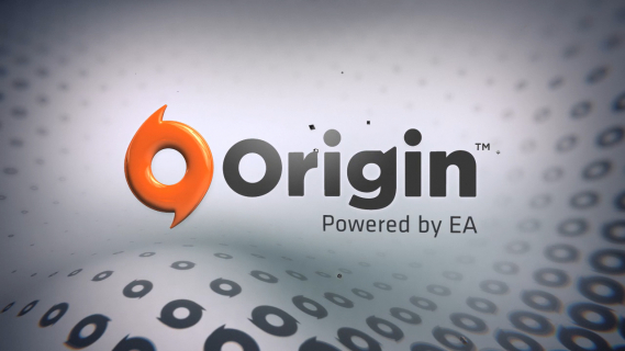 EA po cichu zabrało całemu krajowi dostęp do Origin