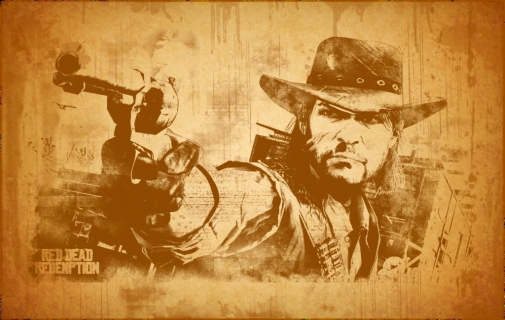 Oryginalne Red Dead Redemption trafi na PS4 i PC