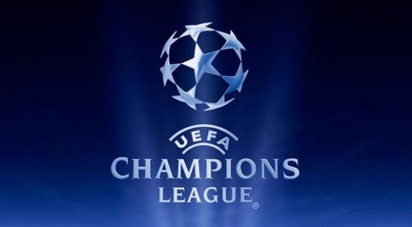 Turner otworzy platformę streamingową transmitującą piłkarską Ligę Mistrzów