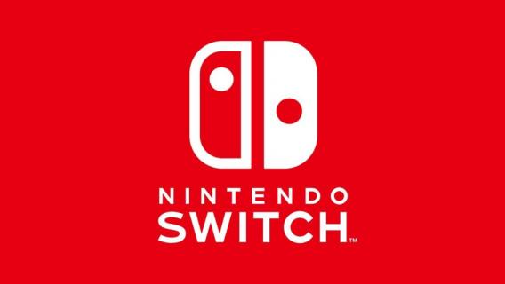 Poznaliśmy rozmiary gier na Nintendo Switch. Są pewne niespodzianki