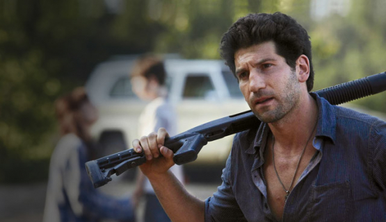 Jon Bernthal ma powrócić w 9. sezonie The Walking Dead