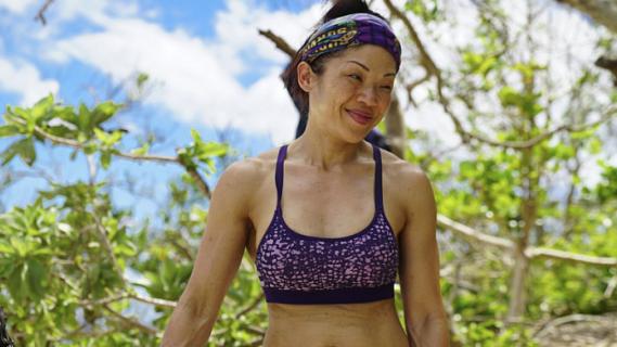 Survivor: sezon 33, odcinek 4 – recenzja