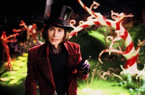 Willy Wonka – film oficjalnie będzie prequelem
