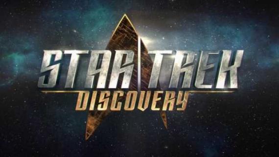 Star Trek: Discovery – dwie postacie odejdą z serialu po 2. sezonie