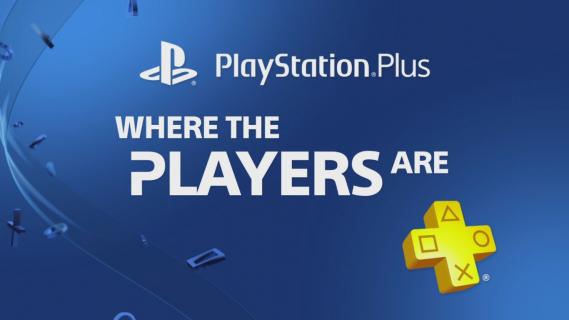 Do PlayStation Plus wskoczyła dodatkowa gra