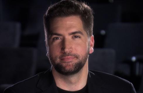 Sabrina - reżyser Źle się dzieje w El Royale stworzy adaptację kultowego komiksu