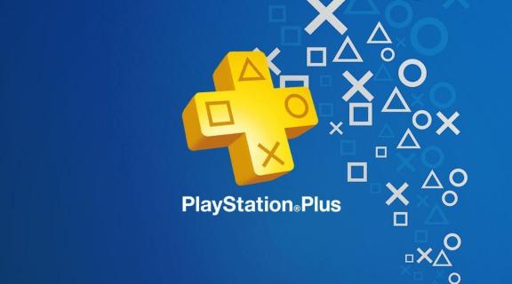 Te gry trafią do abonentów PlayStation Plus w lutym