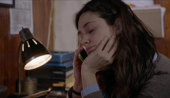 Shameless – Niepokorni: sezon 7, odcinek 12 (Finał sezonu) – recenzja