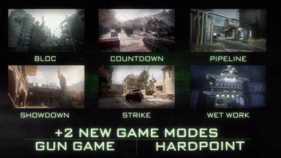 Modern Warfare Remastered otrzyma nową zawartość w tym miesiącu