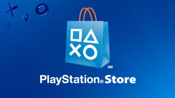Wielka wyprzedaż na PlayStation Store. Przeceniono ponad 780 pozycji!