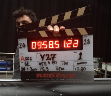 Jest nowy reżyser filmu o Hanie Solo!