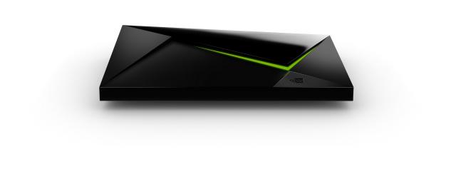 Nvidia Shield TV doczeka się odświeżenia