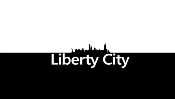 Moderzy przeniosą Liberty City do Grand Theft Auto V