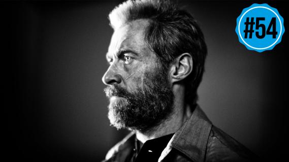 naEKRANACH #54 – Najlepsze role Hugh Jackmana
