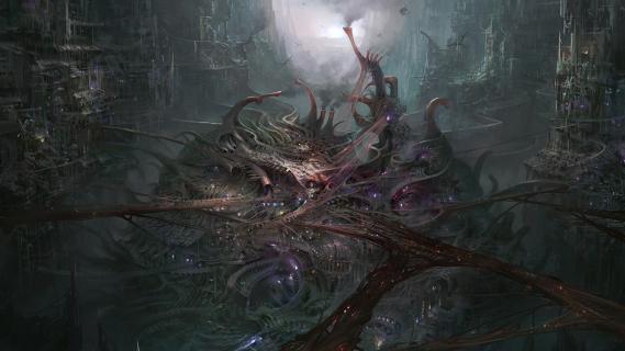 Torment: Tides of Numenera załatane. Poznajcie szczegóły aktualizacji