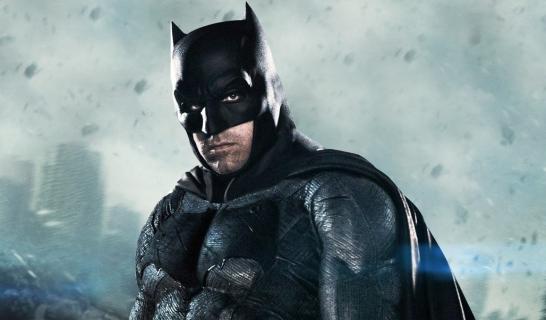 Kto złoczyńcą w nowym filmie DC? Wytwórnia ma kandydata