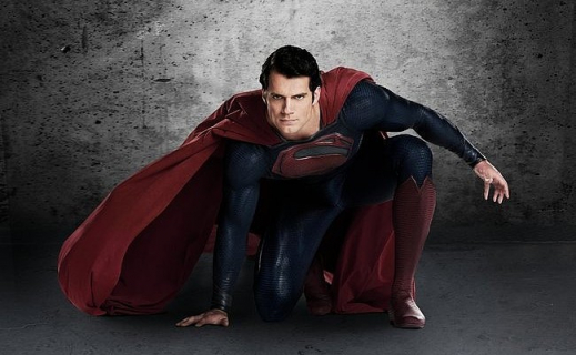 Reżyser Kick-Ass zajmie się sequelem Człowieka ze stali?