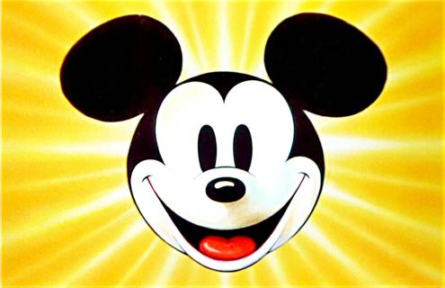 Myszka Miki – ciekawostki o legendzie popkultury