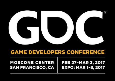 Game Developers Choice Award – Firewatch, Inside i Overwatch najlepszymi grami