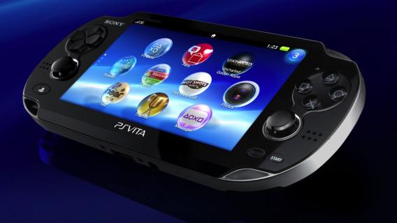 Czy warto kupić konsolę Playstation Vita w 2017 roku?