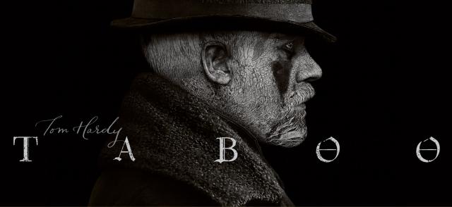 Tabu – zdjęcia do 2. sezonu ruszą jeszcze w tym roku?