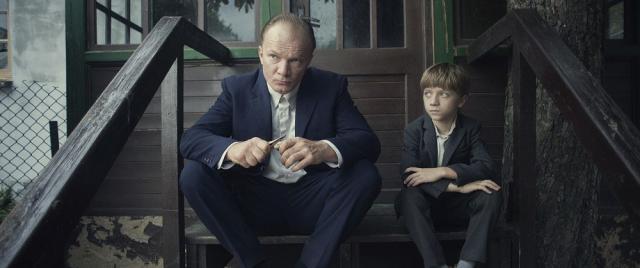 Mały Jakub – recenzja filmu