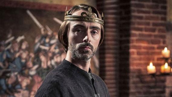 Upadek królestwa: sezon 2, odcinek 6 – recenzja
