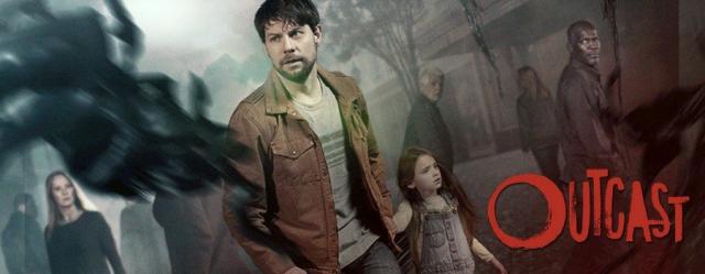 Outcast: Opętanie: sezon 2, odcinek 9 – recenzja