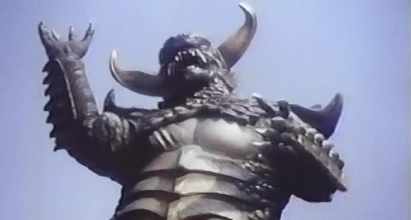 Godzilla z Korei Północnej. Szpiegowski romans Kim Dzong Ila z X muzą