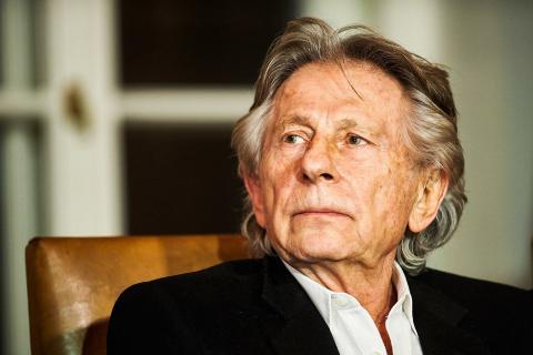 Francuska gildia reżyserów planuje nowe zasady. Zawiesi Romana Polańskiego?